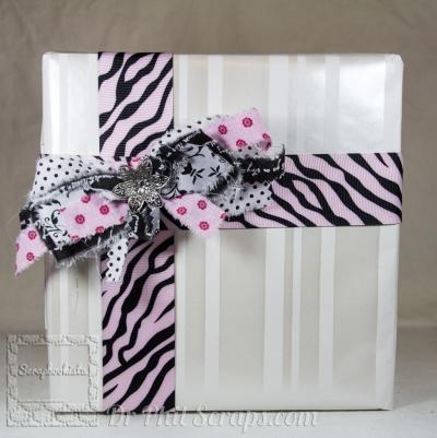 CTMH-Jewelery-Caitlyn's-Grad-Gift-0014