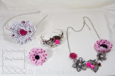 CTMH-Jewelery-Caitlyn's-Grad-Gift-001