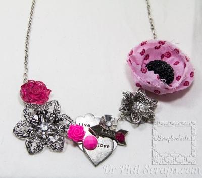 CTMH-Jewelery-Caitlyn's-Grad-Gift-002