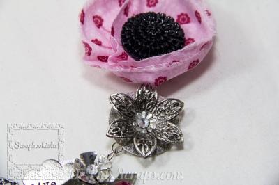 CTMH-Jewelery-Caitlyn's-Grad-Gift-003