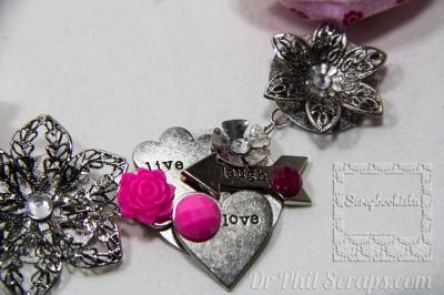 CTMH-Jewelery-Caitlyn's-Grad-Gift-004