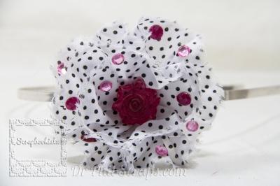 CTMH-Jewelery-Caitlyn's-Grad-Gift-006