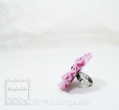 CTMH-Jewelery-Caitlyn's-Grad-Gift-008