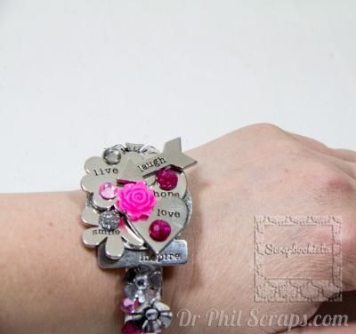 CTMH-Jewelery-Caitlyn's-Grad-Gift-009
