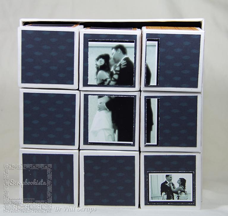 Scrapbookista Dr Phill 3-D Creations 004