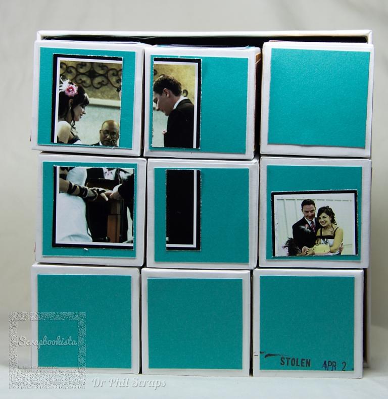 Scrapbookista Dr Phill 3-D Creations 008