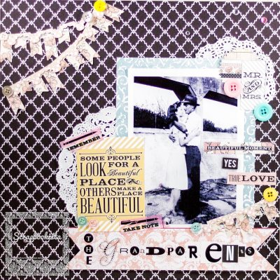Scrapbookista-My-Craft-Channel-001