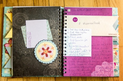 Scrapbookista-Goals-Journal-Feb-update-001