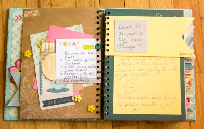Scrapbookista-Goals-Journal-Jan-update-001
