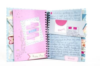 Scrapbookista-Goals-Journal-March-2014-001