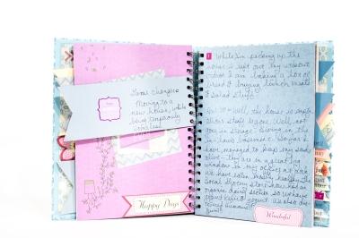 Scrapbookista-Goals-Journal-March-2014-002